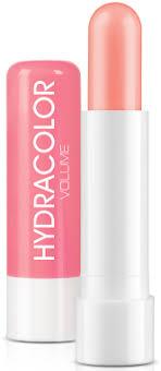 Faberlic <b>Metal</b> Matt Lips Liquid <b>Lipstick</b> - Жидкая <b>помада для губ</b> ...