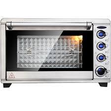 Купить Мини-<b>печь Gemlux GL</b>-OR-1538LUX в каталоге интернет ...