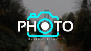 How To Design A New Logo How To Design A Photography Logo In Adobe Photoshop Cc New Tutorial 2018