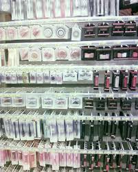 elf makeup brushes target. makeup ideas elf at target : target: back to school haul 2010 brushes s