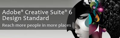 Adobe Creative Suite Comparison Chart Adobe Creative Suite 6 Design Standard Insight Belgium