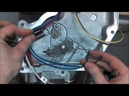 wiring the tokheim 77 reset switch wiring the tokheim 77 reset switch