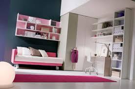 cool modern bedroom ideas for teenage girls. Plain Bedroom Teens Room Girl Bedroom Decor Ideas With Regard To Inside Modern  Teenage Girls In Cool For O