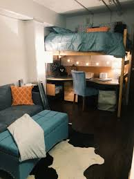 college bedroom inspiration. Your New College Dorm Room Is Now Home Away From Home. To Make It Feel Like It, Here Are University Of Tennessee Rooms For Some Inspiration! Bedroom Inspiration