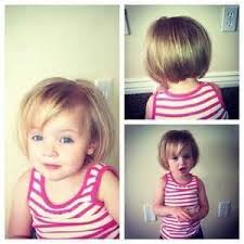 awesome Little girls haircuts with bangs   Stars Style   Pinterest further Little Boy Haircut with Bangs   Latest Men Haircuts moreover  also  moreover Best 25  Kids bob haircut ideas on Pinterest   Girl haircuts in addition haircuts for little girls with bangs   Google Search   Lorelei likewise Best 25  Haircut for toddler boy ideas on Pinterest   Haircuts for besides 62 best Giggles Hair Girls images on Pinterest   Little girl additionally  further  additionally Haircuts with Bangs for Kids   Girl haircuts  Bobs and Haircuts. on haircuts with bangs for little