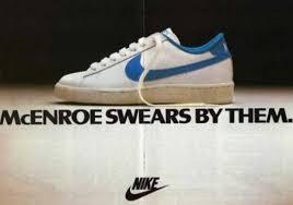 nike 80s. nike wimbledon gts 80s
