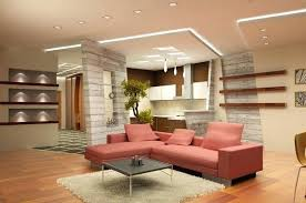false ceiling ideas for living room incredible living room false ceiling ideas modern pop false ceiling