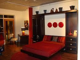 bedroom white and red wooden beds on brown laminate floor feng shui bedroom ikea beautiful murphy bed desk