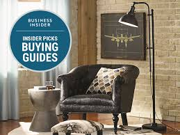 The best floor lamps you can buy - Business Insider