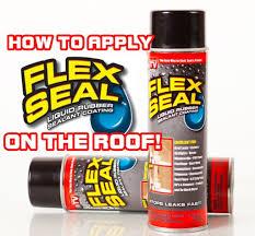 how to remove flex seal flex seal menards flex seal