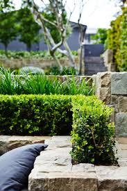 Small Picture Outdoor Establishments North Shore Landscape DesignSydney