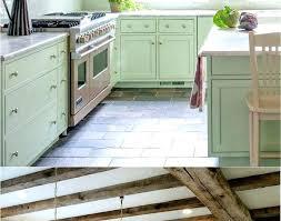 bath tool kitchen depot paint simple kit cabinet beyond handles beyond paint kit paint kitchen countertop tile