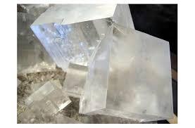Image result for ROCK SALT