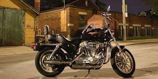 faq how to stage 1 kit a harley davidson sportster youmotorcycle