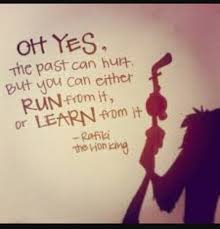 Lion King Love Quotes Simple DISNEY QUOTES LION KING Disney Amino