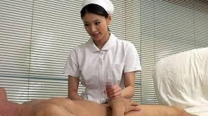 Photo nurse masturbating to patients