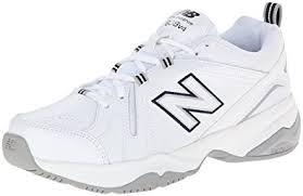 new balance tennis shoes womens. new balance women\u0027s wx608v4 training shoe,white/navy,5 tennis shoes womens