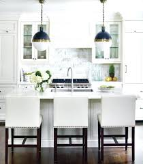 white leather kitchen bar stools white leather counter stools bar stools for