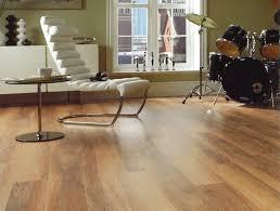 consumer reports laminate flooring shaw carpet tile shaw flooring reviews