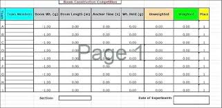 Weight Loss Percentage Spreadsheet Weight Loss Percentage Spreadsheet Template Weight Loss Spreadsheet