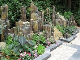 garden columns. Fine Garden These  To Garden Columns M