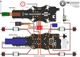 70 best drones images on pinterest drones, quadcopter drone and Isolated Ground Wiring Diagram tbs naza m lite