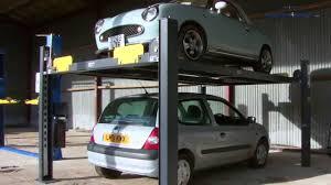 Car Parking Lift Design Parking Lift Car Parking Lift Ramp Car Storage 4 Post Lift