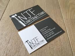 carpenter business cards 22 best flooring business images on