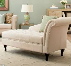 Small Picture Best 25 Chaise lounge bedroom ideas on Pinterest Bedroom lounge