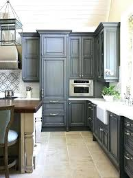 ceiling high kitchen cabinets kitchens with high ceilings rip out your kitchens downs kitchen cupboards for