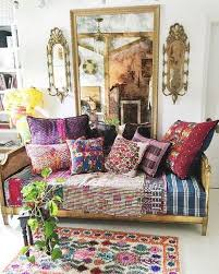 20 indian inspired rooms you ll fall in