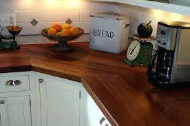 diy kitchen countertop ideas kitchen diy kitchen countertop ideas