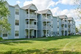 apartments for rent in dallas pa. parque rio apartments for rent in dallas tx forrentcomapartment pa t