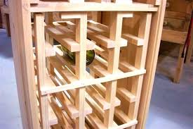 wooden wine racks plans wood wine rack plans wine rack wood plans wine rack construction plant