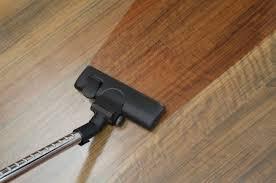 best vacuum hardwood floor