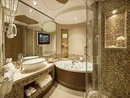 Extraordinary Apartment Bathroom Decor 31 Decorating Ideas Therapy