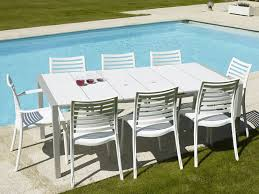 white garden furniture. White Garden Furniture. Furniture A F