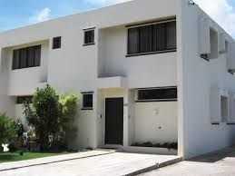 Rent This 2 Bedroom Townhouse In Agana Heights For $1,300 A Month. Just  Minutes Away