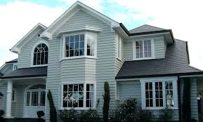 painting cost per square foot exterior painting a house cost best exterior paint for houses withal painting cost per square foot exterior