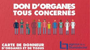 """Résultat de recherche d'images pour """"don d'organe"""""""