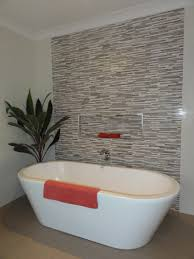 feature wall tiles bathroom classic picture fireplace is like feature wall tiles bathroom