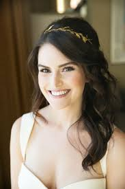 full size of wedding hairstyles wedding guest hairstyles with headband long wedding hairstyles with headband