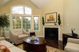 Painting Accent Walls In Living Room Living Room Outstanding Paint Ideas For Living Room With Accent