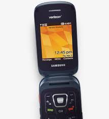 samsung flip phone verizon 2006. samsung flip phone verizon 2006