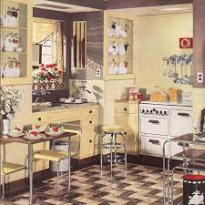 arts crafts kitchen remodeling in lincoln nebraska arts crafts kitchen in advertising