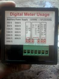 ac panel ammeter wire diagram wiring diagram ammeter hz wiring diagram voltmeter ammeter hz meter wiringdigital multi voltmeter ammeter hz wiring