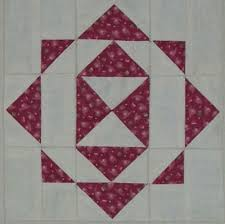 All the patterns! Free! Jane Stickle quilt | Jane Stickle Sampler ... & Jane Stickle quilt Adamdwight.com