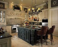decorating above kitchen cabinets. Decorating Above Kitchen Cabinets Elegant Floating Cabinet White Ceramic Backsplash Varnished Wooden Island O