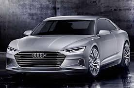 audi a4 2018 release date. beautiful release 2018 audi a4 on audi a4 release date 1