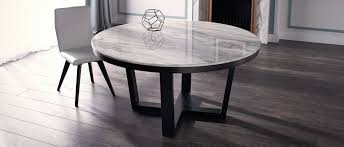 dining table tono view provence round